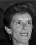 Kathleen Bashor