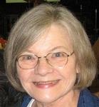 Patricia Shelton