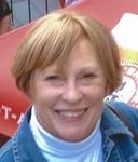 Ann Fossett