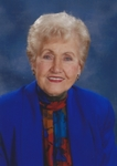 Betty Archer