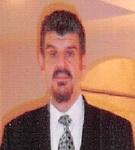 Angelo Angelato
