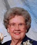 Helen Hemphill