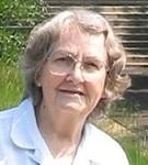Irma Mathews