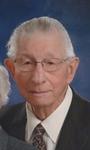 Cecil Cowan