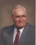 James Helms, Jr.