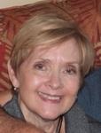 Carole Sexton