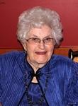 Erma Irene Hoopes