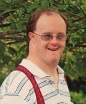 Mr. Jeffrey Hipkins