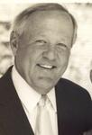 Arthur Warner