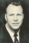Bev Cochran, Jr.
