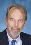Mr. Lewis Murray