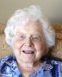 Mrs. Lurlene Richardson