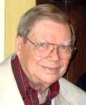 William Kincheloe