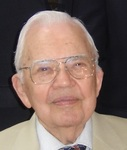 E. Cain