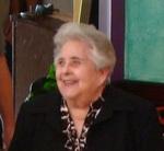 Mrs. Graciela  Rivera