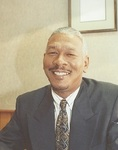 Dr. Carlton Lue