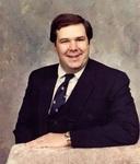 Robert  Bellingrath