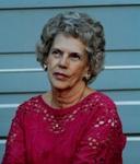 Mildred Russell Trott