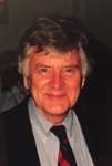 Fraser Harbutt