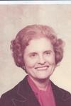 Elizabeth Anne Waldrop