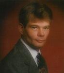 Austin Whigham, Jr.