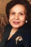Malina Lau