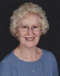 Dorothy Churchwell