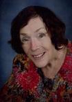 Jeanne Ramsey