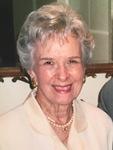 Mary Hastings