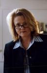 Patty Daniel