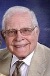 Charles Dewald