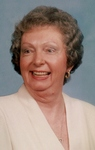 Edwina Helms