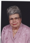 Doris Ambrose
