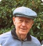 Eugene Hollahan