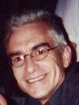 John Kenworthy