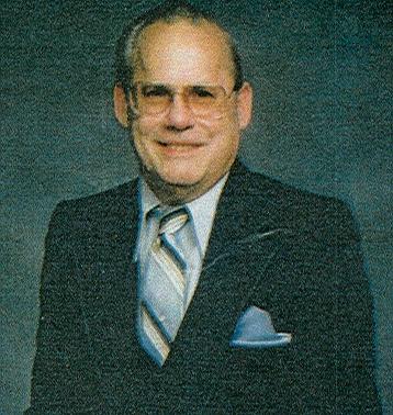 Joseph Freeman Hilsman Obituary, | A.S. Turner & Sons ... Joe Freeman Obituary