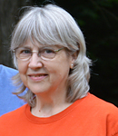 Edith  L. Morse