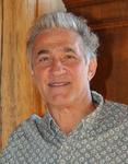 John L. Giandalone