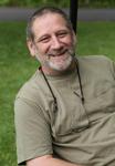 Andrew R. Leclaire