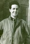 Maurice A.  Halladay