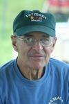 Ralph E. Coleman