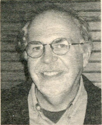 Wayne  Carhart
