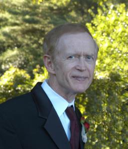 Lawrence G. Miller
