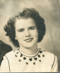 Myrtle F. Stowell