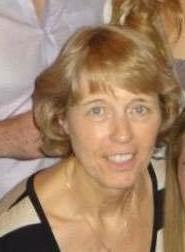 Karen T. Kren