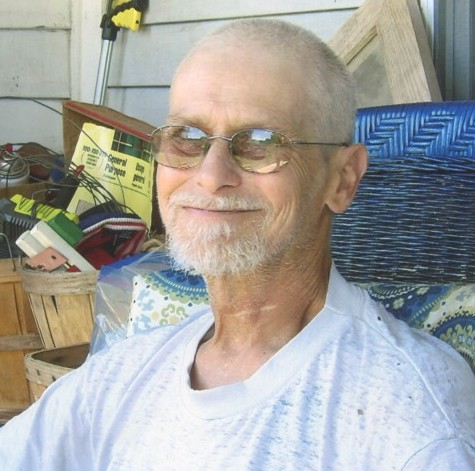 Frank W. Hildreth