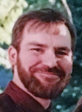 Brett E. Perry