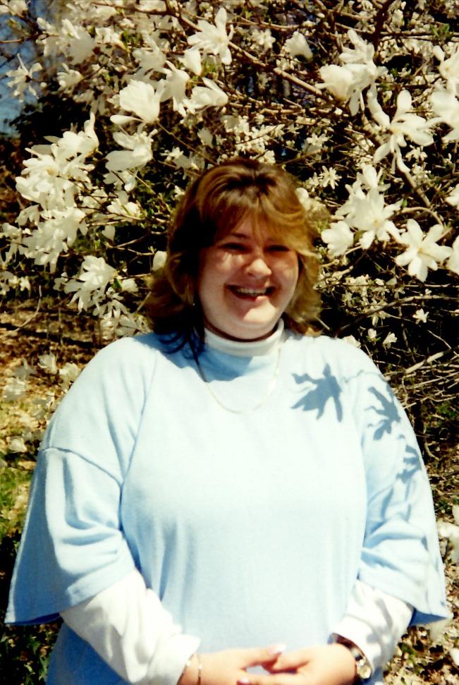 Pennie A. Temple