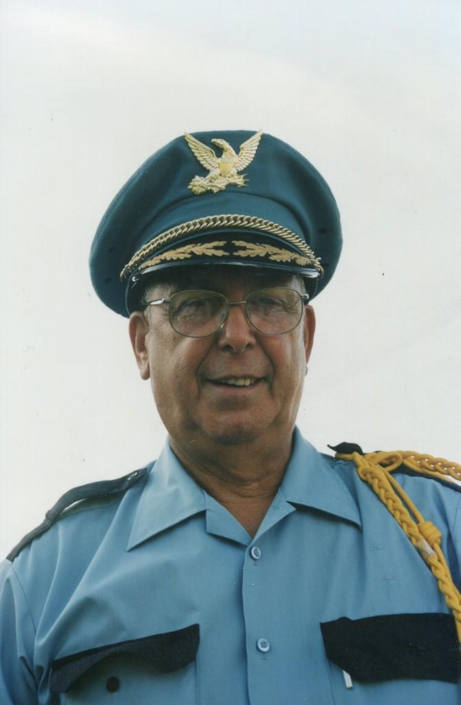Bruce H. Corwin