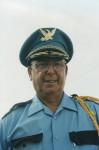 Bruce Corwin